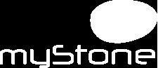 logo-mystone-footer
